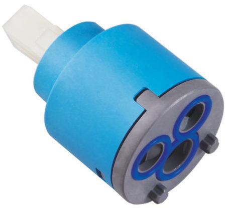 CITEC CB35TF001 cartridge