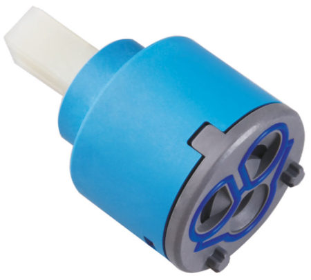 CITEC CB40TF001 cartridge