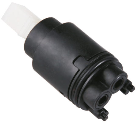 CITEC CT25SH001 cartridge