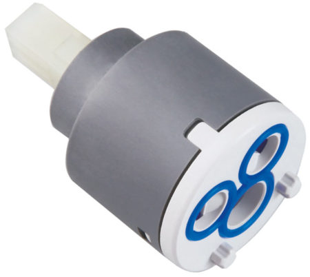 CITEC CT35SF001 cartridge