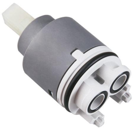 CITEC CT35SH001 cartridge
