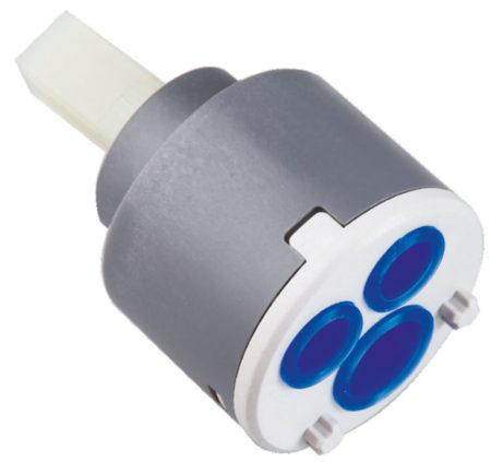 CITEC CT40BF001 cartridge