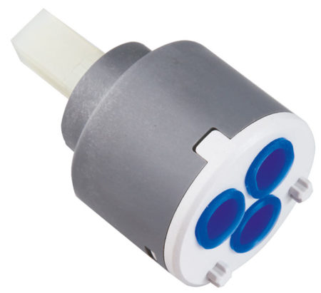 CITEC CT40DF001 cartridge