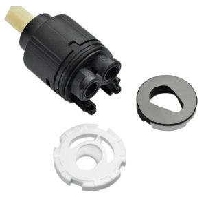 CITEC CT40MF011 cartridge