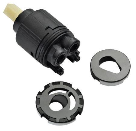 CITEC CT40MF021 cartridge