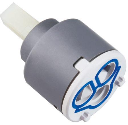 CITEC CT40SF001 cartridge