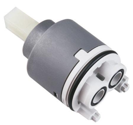 CITEC CT40SH001 cartridge