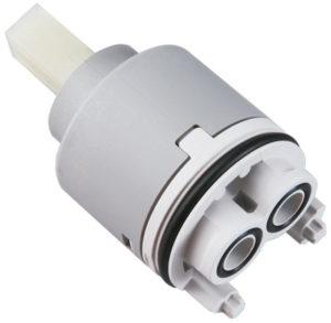 CITEC CT40TH001 cartridge