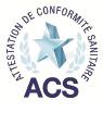 CITEC certificaciones ACS