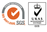 CITEC certificaciones ISO