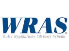 CITEC certificaciones WRAS