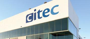 CITEC Barcelona