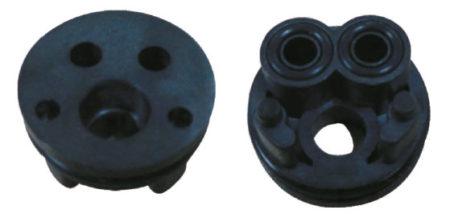 CITEC ASSC00400 cartridge