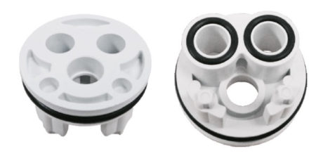 CITEC ASSC00500 cartridge
