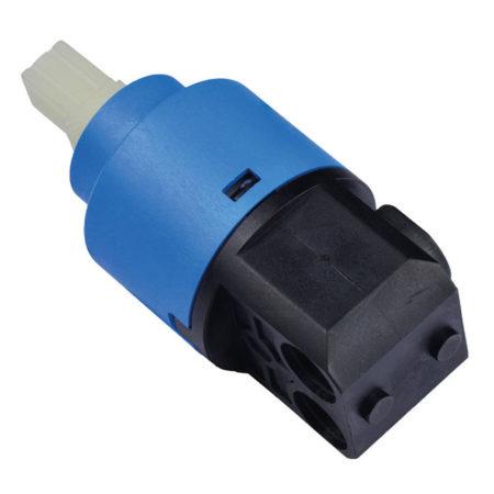 CITEC CB35TK001 cartridge