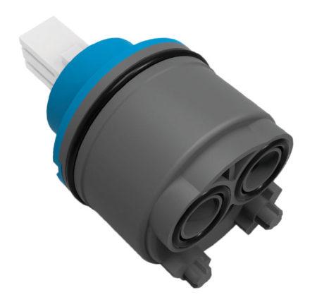 CITEC CB35UF001 cartridge