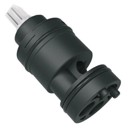 CITEC CP40US003 cartridge