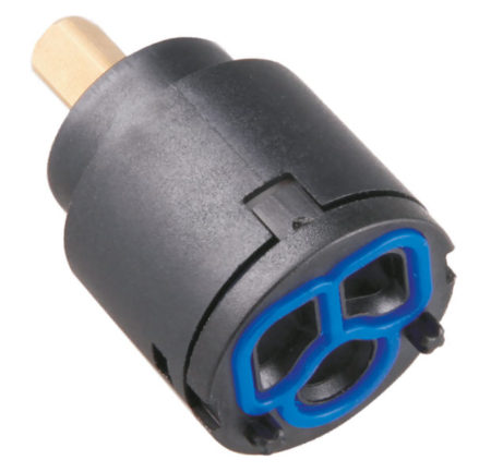 CITEC CT25VF001 cartridge