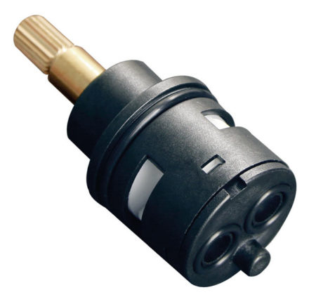 CITEC CT27VF001 cartridge