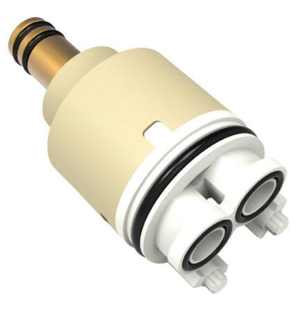 CITEC CT35RH002 cartridge