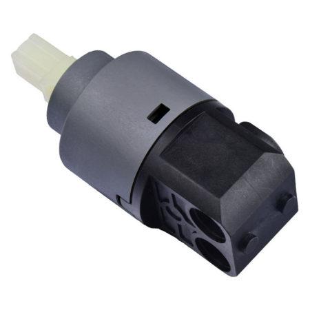 CITEC CT35SK001 cartridge
