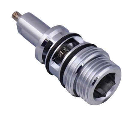 CITEC DI22SB005 cartridge