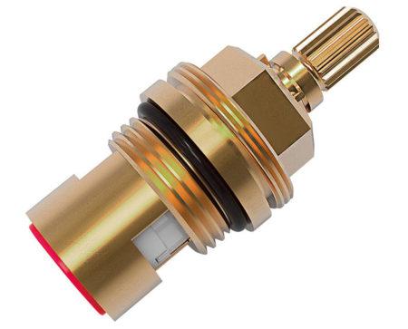 CITEC HW12SL901 cartridge