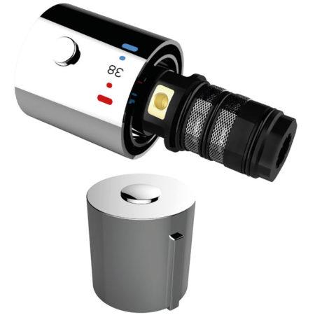 CITEC TC27TW001 cartridge