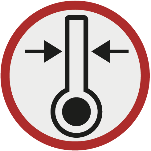 Regulación de temperatura